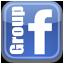 Моя страница в  Сообществе коучей в FaceBook